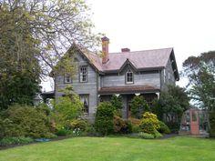 Captain McAlmond's House built circa 1861 - from: http://www.house-crazy.com/captain-mcalmonds-house/