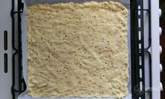 Sărățele keto – Rețete LCHF Lchf, Keto, Banana Bread, Gluten, Desserts, Food, Tailgate Desserts, Deserts, Essen