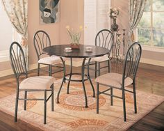 Dining Room Sets For Cheap