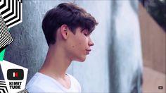 Beni - A fehér ötven árnyalata - Zene - Slam Poetry - Ki Mit Tube 2015