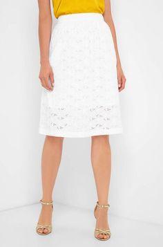 Rupičasta suknja Interesting Stuff, Lace Skirt, Skirts, Fashion, Moda, La Mode, Skirt, Fasion, Fashion Models