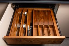 Modular selection The Selection, Tray, Kitchen, Home, Cooking, Kitchens, Cuisine, Haus, Homes