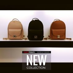 ♥We love our new #Charkiw backpacks♥   #superelegant! #black #beige #camel #supermaurofashion #newarrivals #inlove #supermauro #newcollection #backpack #trendy #supermauroch #fashion #switzerland #winterthur #rapperswil #züri #oerlikon #bern #biel #luzern #zug #basel #spreitenbach #zürich Winterthur, Basel, Leather Backpack, Fashion Shoes, Spring Summer, Backpacks, Collection, Lucerne, Zug