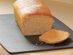 Homemade Wheat Sandwich Bread: A Complete Guide - Thriving Home