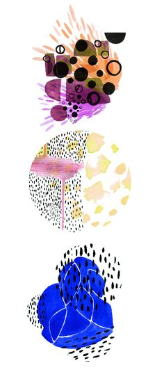 lillian farag- textile designer