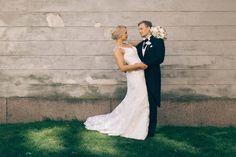The look Lace Wedding, Wedding Dresses, Portrait Inspiration, Helsinki, Wedding Portraits, Fashion, Bride Dresses, Moda, Bridal Gowns