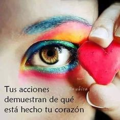 Amor Quotes, Up Quotes, Heart Quotes, Qoutes, Spiritual Messages, Positive Messages, Positive Quotes, Latinas Quotes, Fb Cover Photos