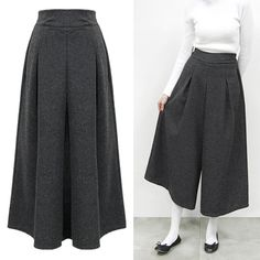 스타일을 만드는 여성의류 쇼핑몰 더트위기
