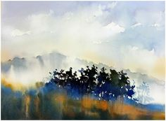 Thomas Schaller, demo, Norway