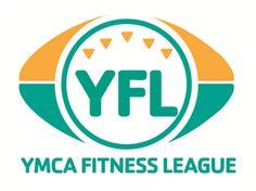 YMCA of Greater San Antonio YFL - YMCA Fitness League