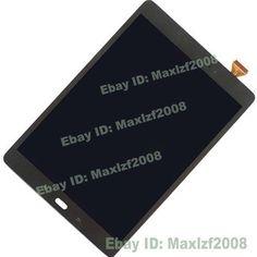 New 9.7inch Samsung Galaxy Tab A SM-T550 T550N T555 T551 LCD Screen Display