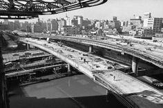 「東京オリンピックの一部、被災地で実施を」 IOCバッハ会長が提案、安倍晋三首相も歓迎