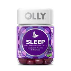 If you're questioning, what is the Best Melatonin Supplements for Daily Use? Bill Gates, Melatonin Gummies, Donald Trump, Chewable Vitamins, Learning Sites, Healthy Sleep, Lemon Balm, Natural Sleep, Butler Pantry