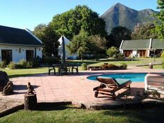 Swallows Nest Country Cottages - We extend a very warm welcome to you at Swallows Nest Country Cottages, situated in the heart of the Tsitsikamma in the quaint village of Storms River. We offer a selection of seven upmarket, spacious ... #weekendgetaways #stormsriver #southafrica