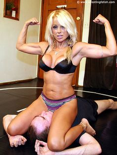Stars Nude Woman Of Wrestling Jpg