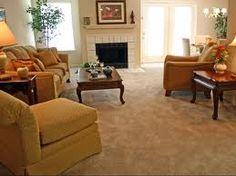 14 best maison bocage apartments images house baton rouge la rh pinterest com
