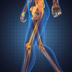 Por mais bem condicionado que seja um corpo, chega um determinado momento em que ele inicia um processo de definhamento natural. Nessa fase de envelhecimento, a pele passa a ser o órgão em evidência, já que denuncia a longa trajetória percorrida ao longo dos anos. Entretanto, logo mais abaixo está a massa óssea, que também se enfraquece à medida em que o corpo vai perdendo o frescor da juventude. Em um longo prazo, ossos frágeis se tornam mais propensos a serem rompidos, mesmo após quedas.