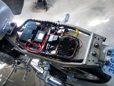 47394d1332794765-wiring-thruxton-with-motogadget-m-unit-l1020635.jpg (600×450)