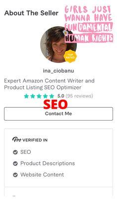Online Entrepreneur, Business Entrepreneur, Business Analyst, Instagram Tips, Virtual Assistant, Make Money Blogging, Online Jobs, Pinterest Marketing, Social Media Tips