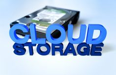 Online Backup Solutions - Tampa Bay Accounting & Associates