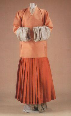 Turandot Opera, Korean, Skirts, Fashion, Moda, Korean Language, Fashion Styles, Skirt