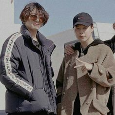 Jikook, Busan, Jimin Jungkook, Taehyung, K Pop, Bts Bon Voyage, The Kooks, Bts Maknae Line, Babe