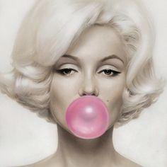 lovely, lovely Marilyn #marilyn monroe