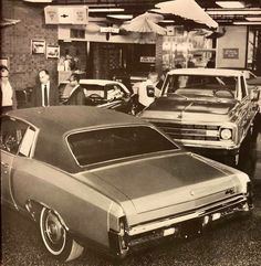 Classic Hot Rod, Classic Cars, Detroit Steel, Junkyard Cars, Chevrolet Dealership, Chevy Muscle Cars, Chevrolet Monte Carlo, Car Advertising, Volkswagen