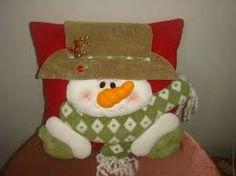 Imagen relacionada Christmas Stockings, Christmas Ornaments, Sailor Moon, Xmas, Holiday Decor, Home Decor, Bb, Throw Pillows, Craft