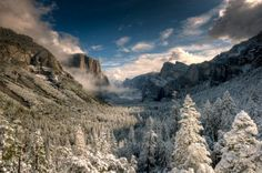 @Medium'dan tavsiye ettim Americas 20 prettiest national parks in winter https://medium.com/@wilderness/america-s-20-prettiest-national-parks-in-winter-2c2b2aea9a7b?source=ifttt--------------1 #medium