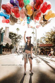 Jorge Ivan Yepes Fotografo   Fotografia publicitaria de productos y moda   Colombia y EEUU   Medellin, Bogota, Cali, Barranquilla, Cartagena, San Andres, Eje Cafetero, Bucaramanga, Cucuta, Miami, New York