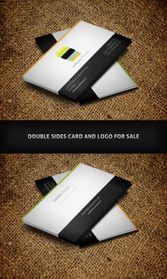 FreeMind Business Card Design By Mood Man On DeviantART Techirsh