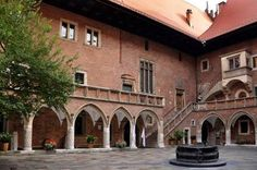 The Jagiellonian University in London launches new Master Programme | Link to Poland