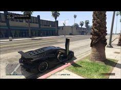 GTA 5 Heists montage 2