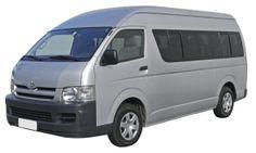 Booking maxi cab for hourly - Great Savings! - http://sgmaxicab.wordpress.com/?p=45