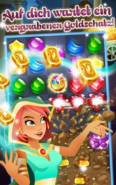 Tiny Gladiators Unlimited Coins and Gems Generator iOS-Android new how to hack ios kostenlose Münzen Tiny Gladiators