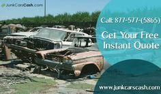 Highest Paying For Junk Cars >> 533 Best Junk Cars Images In 2019 Cars Things To Sell