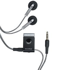 Nokia HS-45 AD-57 Music Headset