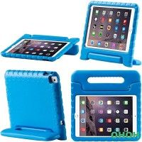 iPad Mini case,OHOH Apple iPad Mini iPad Mini Retina iPad Mini 3 case for kids   Light Weight Super Protection Carrying Handle and Convertable Stand Cover for iPad mini iPad mini 2 iPad mini 3(Blue)   OHOH High quality Safe Shockproof series carrying cases for your iPad.You'll no longer have worry about the kids using the new iPad Mini! The Kid Read  more http://themarketplacespot.com/accessories-ios/ipad-mini-caseohoh-apple-ipad-mini-ipad-mini-retina-ipad-mini-3-case-for-kid