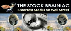 www.bestpennystockbrainiac.com/    How To Buy Penny Stocks, Stock In News    We are the Best Penny Stock Picker!  You'll have to Sign Up Today to Find out. The Stock Brainiac is hard at work in his laboratory coming up with his Next Small Cap Stock Pick t   Secret Trading Strategy              See how quickly $1000 converts to 1 Million trading penny stocks!