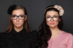 http://geniusbeauty.com/fashion-and-wear/style-tips-glasses-wearers/