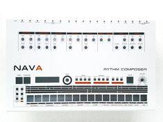 cherche e-licktronic nava déjà montée ou monteur de kit (Genève) - Audiofanzine