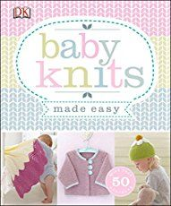 Child Knitting Patterns A set of free Australian knitting sample for child! These stunning patterns could be downloaded from anybody on the earth! Australian free child knitting patterns for cardigans, jackets, hoodies, jumpers, hats, mitts,