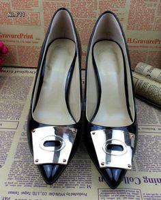 Zapatos Dior Watches TS253
