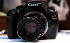 Объектив Гелиос 44-2 - купить   helios44-2.ru Canon Eos, Binoculars
