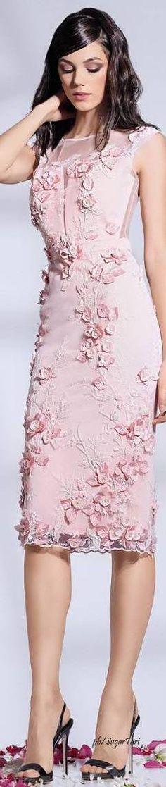 Pink - Cristallini Summer