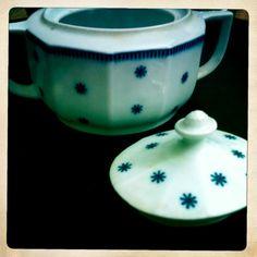 tableware.. Cleaning, Tableware, Dresses, Vestidos, Dinnerware, Tablewares, Home Cleaning, Dress, Dishes