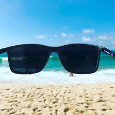#riodejaneiro #errejota #beach #sun #blessed #sunday