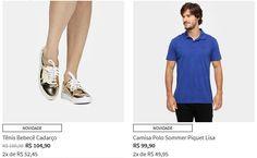 Recebemos novos cupons da Zattini. Exemplos:  1) R$100 OFF nas compras acima de R$200.  2) 40% OFF em produtos selecionados. Confira os cupons aqui: https://descontostop.com/cupons/shop/cupom-desconto-zattini/  #zattini #descontostop #cupom #desconto #cupomdedesconto #moda #acessorios #fashion