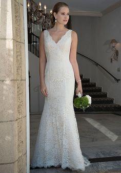 Wedding Dresses:   Illustration   Description   Venus Bridal wedding dress   trib.al/Y0pRlxt    -Read More –   - #WeddingDresses https://adlmag.net/2017/09/24/wedding-dresses-venus-bridal-wedding-dress-trib-aly0prlxt/